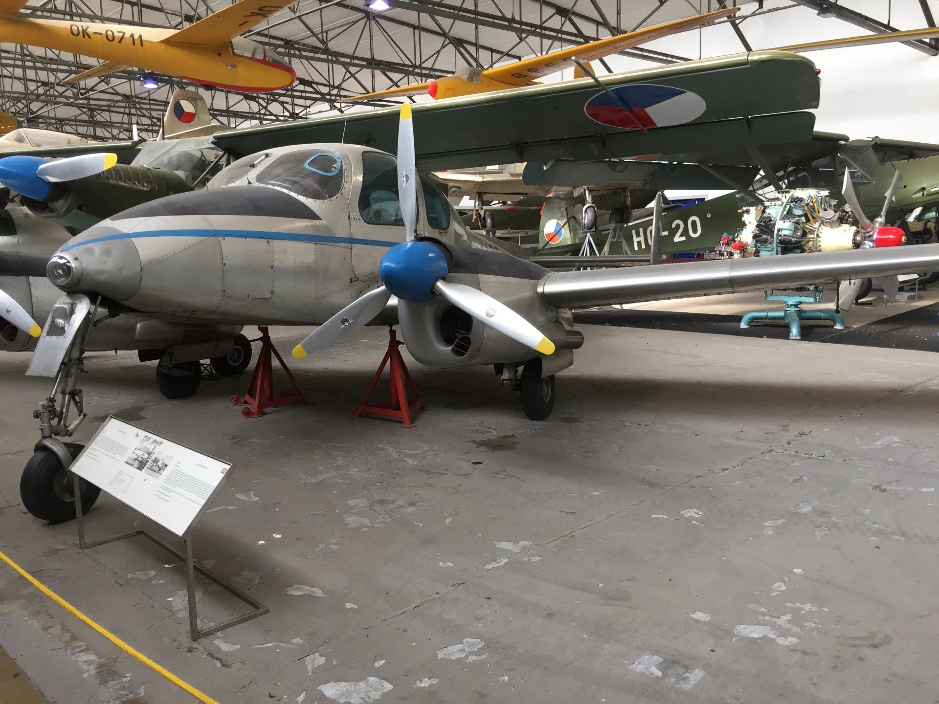 16A63DBE-C6DA-4689-A9DE-AFFB20E47F5C.jpeg