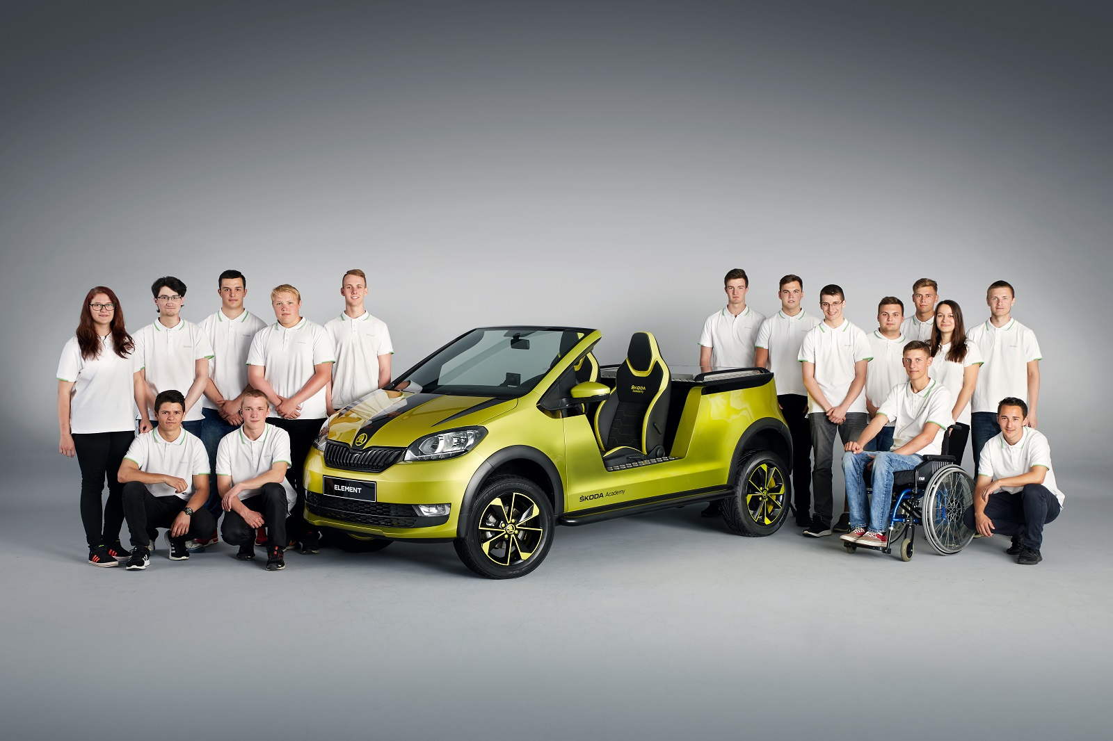 170619-SKODA-ELEMENT-SKODA-students-build-electric-buggy-1.jpg