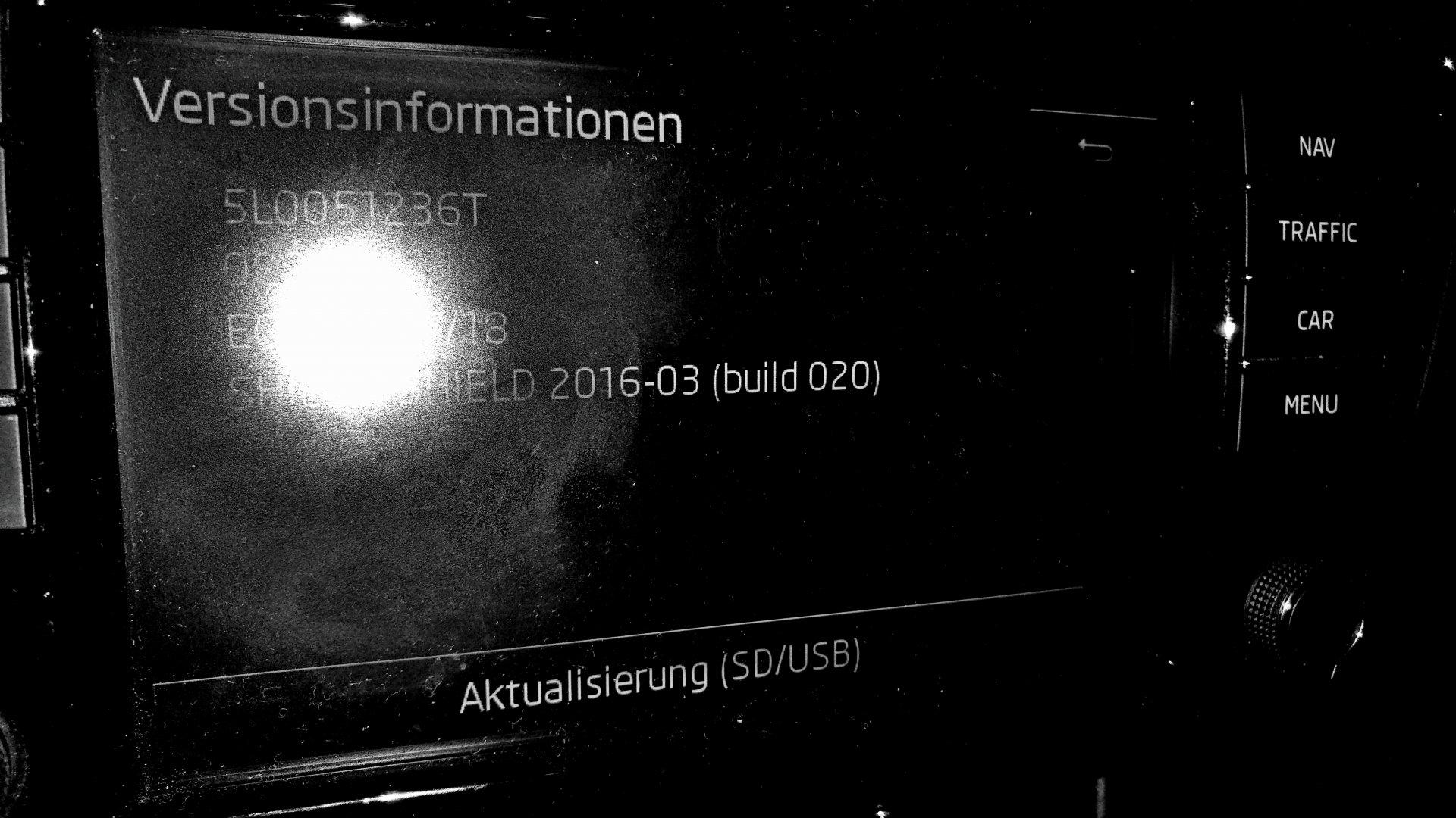 20181229_164708.jpg