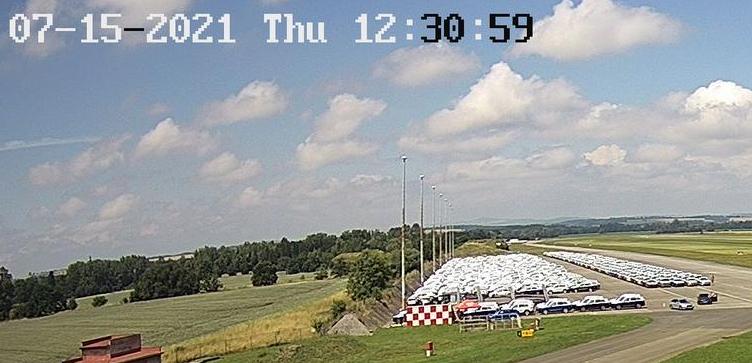 2021-07-15 13_49_05-See Rusek_ Hradec Kralove Airport Live Webcam & Weather Report in Rusek, N...png