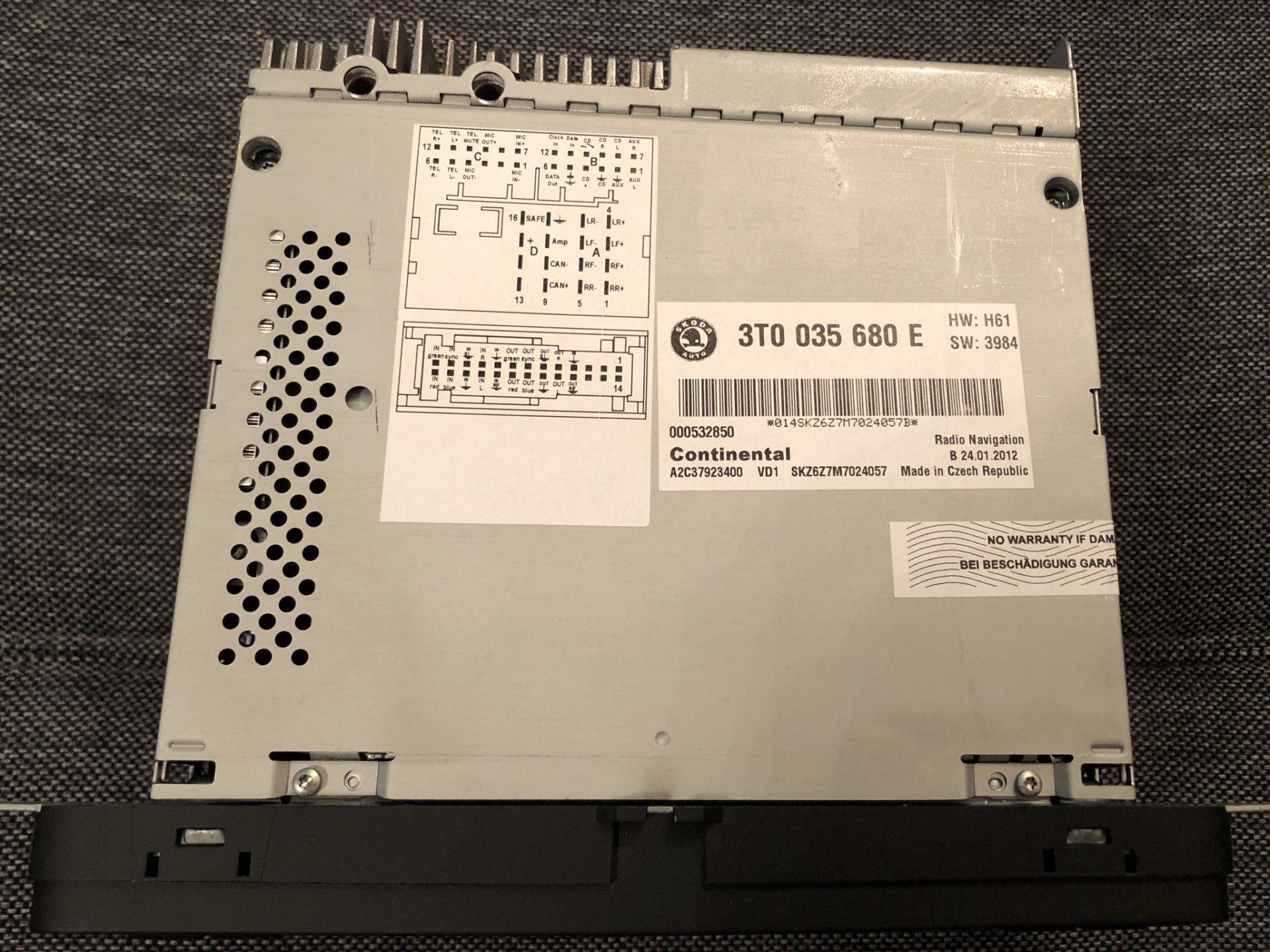 3B6596B2-EB54-401F-B4B3-53B0C54D730B.jpeg