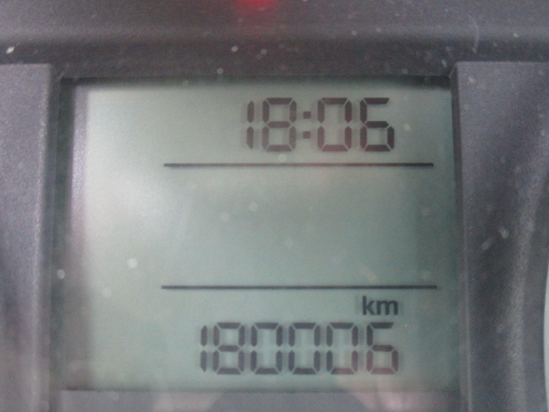 45090.JPG