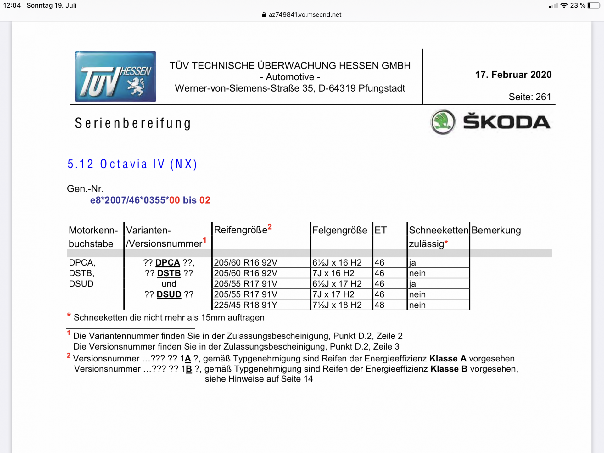4B699296-5EC3-4EDE-BC79-7648872ADD32.png