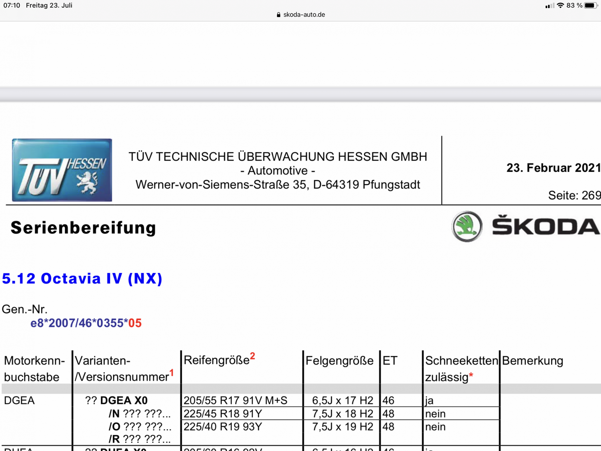 6B277CB2-1A8A-445A-8BAC-ECC2E22E127F.png