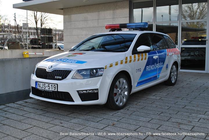 Skoda au service de la police - Page 7 7d20e67318-jpg