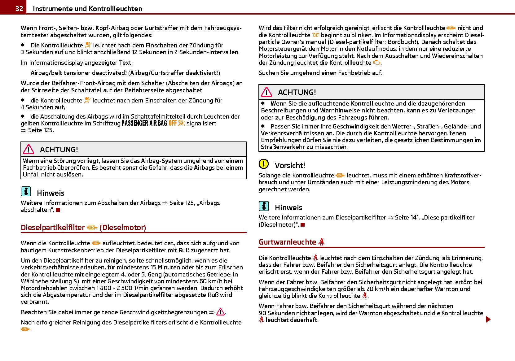 Charmant Glühdraht Im Haus Galerie - Die Besten Elektrischen ...