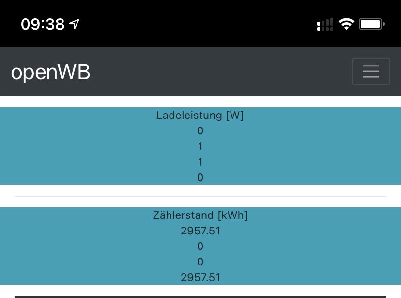 AB4A7C04-124A-4342-9BB5-31A2E2C6ACC1.jpeg