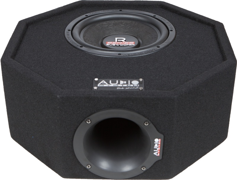 Audio System SUBFRAME_R_10_ACTIVE.jpg