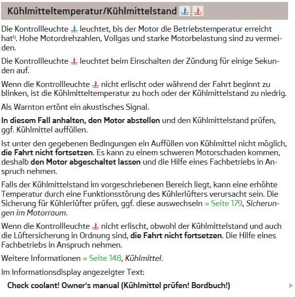 Auszug Anleitung Fab2.JPG