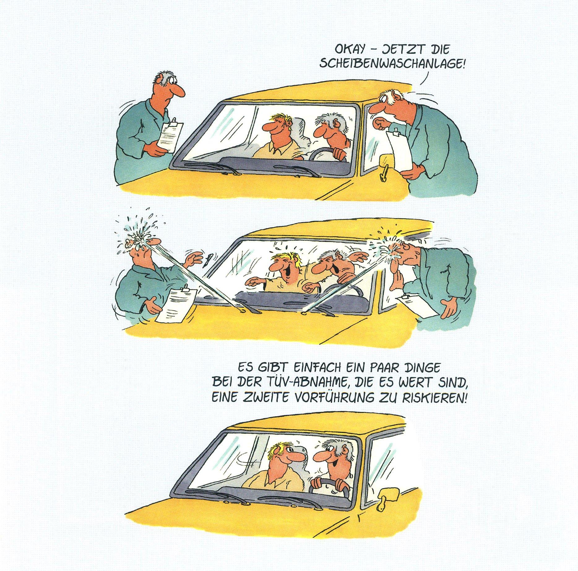 autofahren-viel-spass-072658498.jpg