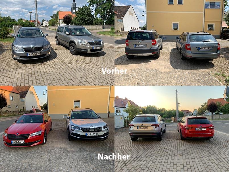 AutosKlein.jpg