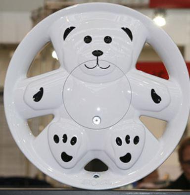 Bärenfelge.JPG