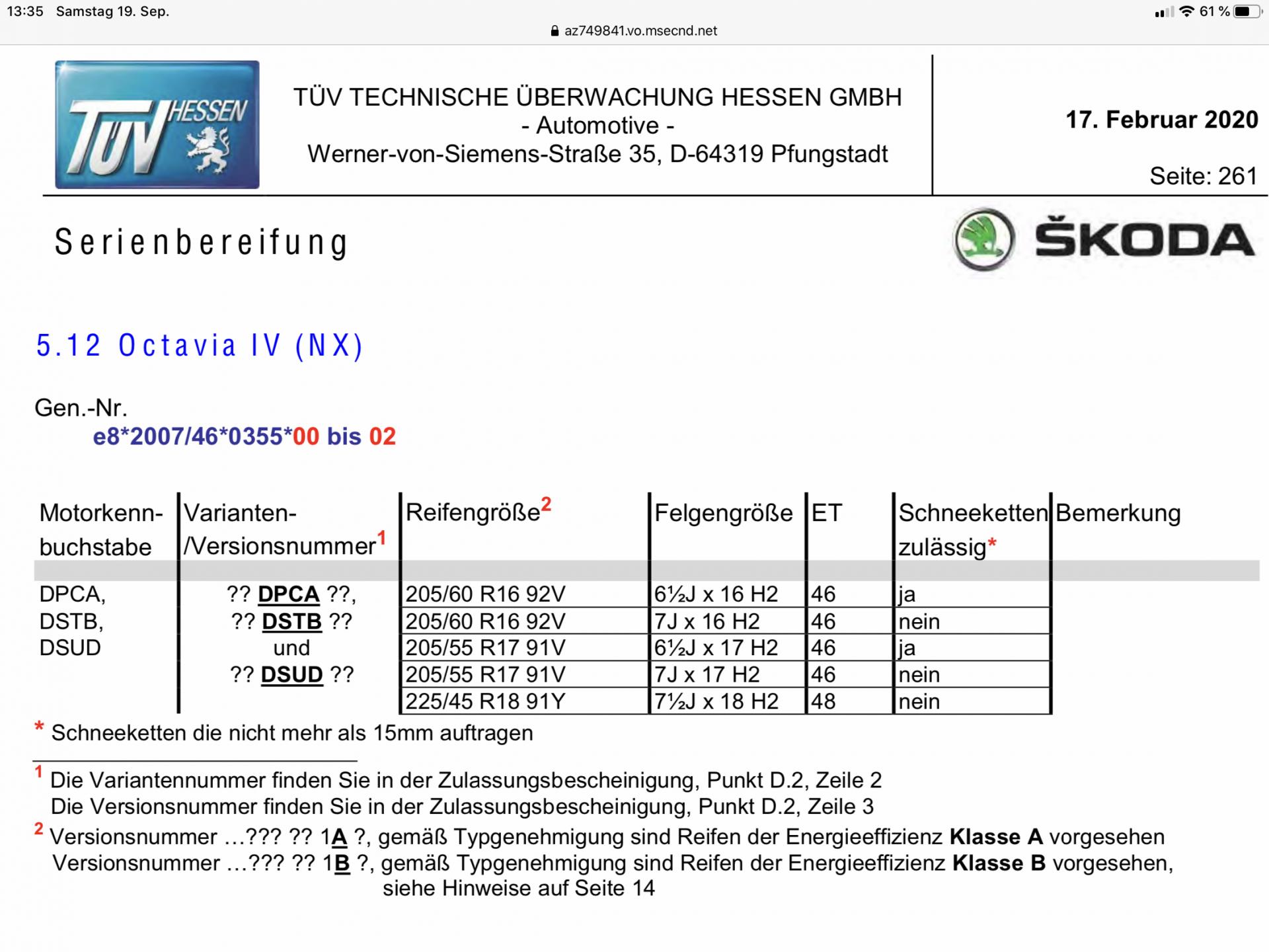 D9A13C9A-2EA9-4A39-86CC-8419EF5C6769.png