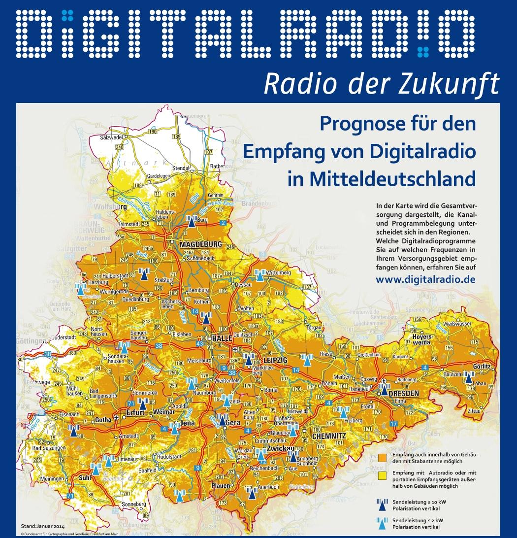 dab-mitteldeutschland-2014.jpg