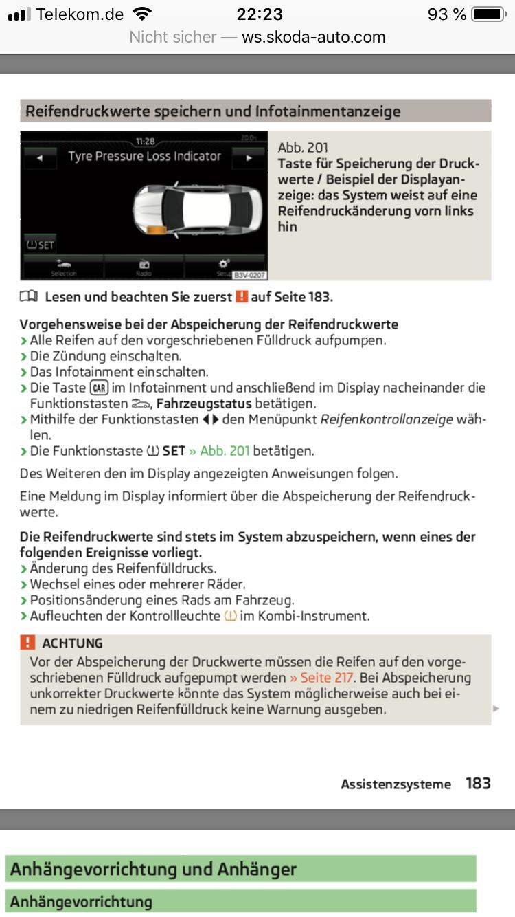 DB3D41E8-1376-4635-B77B-5912659A0FA5.png
