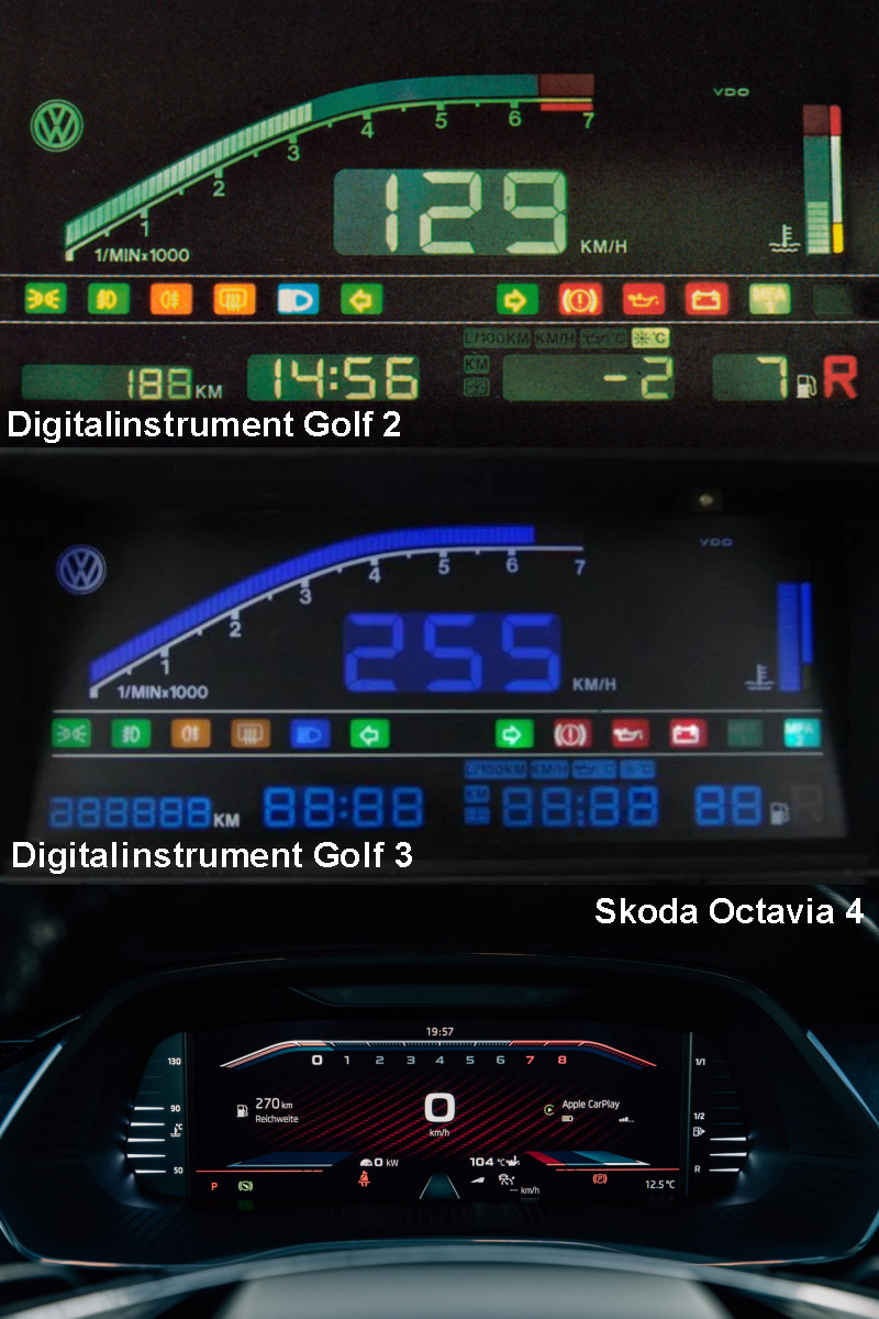 Digitaltacho in den 90ern und heute 2021.jpg