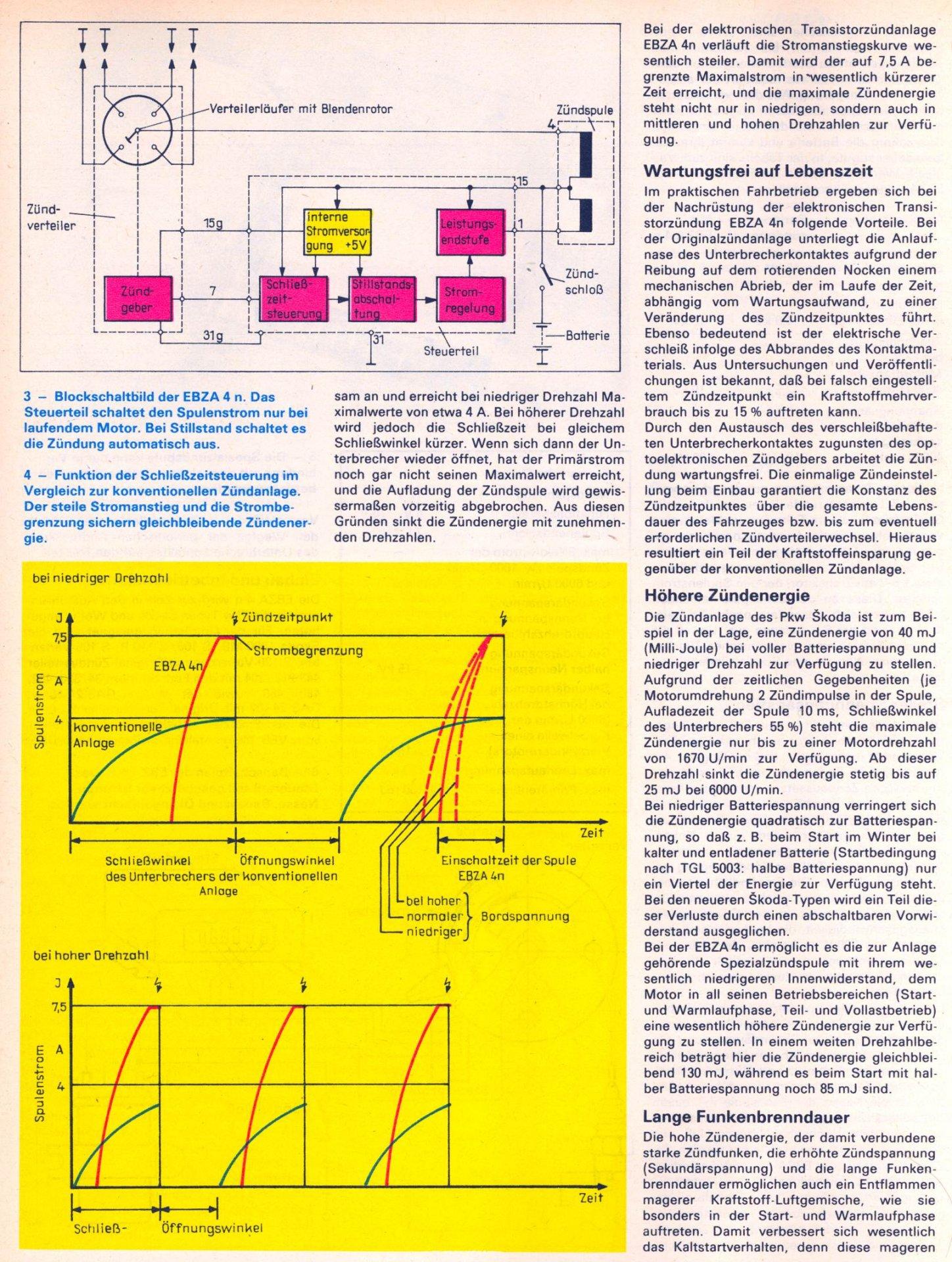 Tolle Autobatterie Kabel Diagramm Fotos - Der Schaltplan - triangre.info