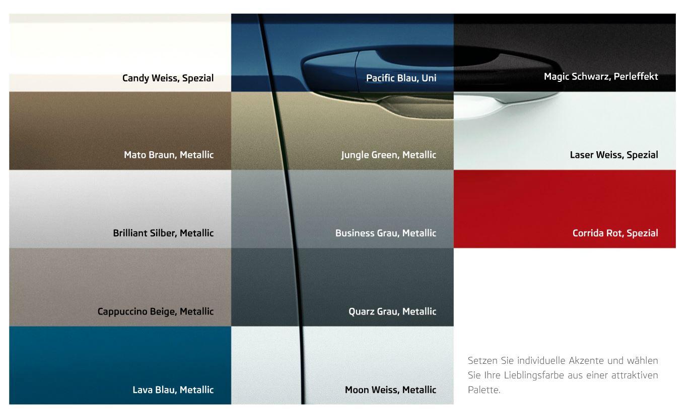 wandfarben palette wandfarben palette raum haus mit interessanten ideen wandfarbe palette. Black Bedroom Furniture Sets. Home Design Ideas