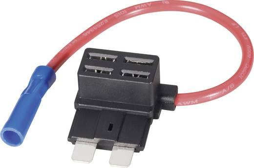 flachsicherungsadapter-mit-abgriff-kabel-querschnitt-15-mm-sicherungstandard.jpg