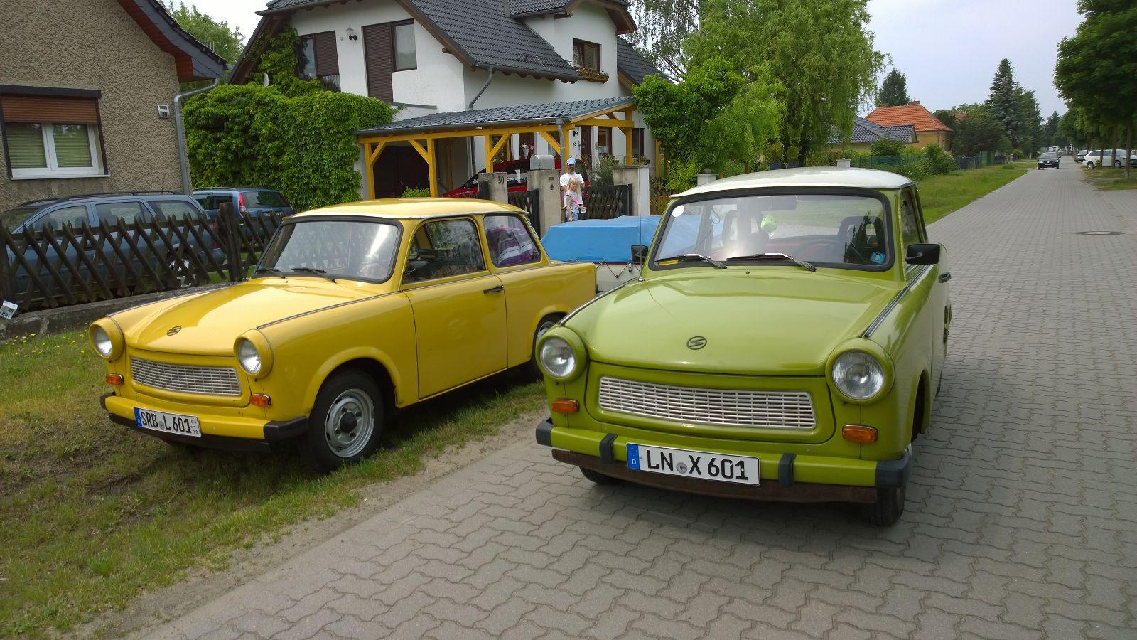 grün-gelb.jpg