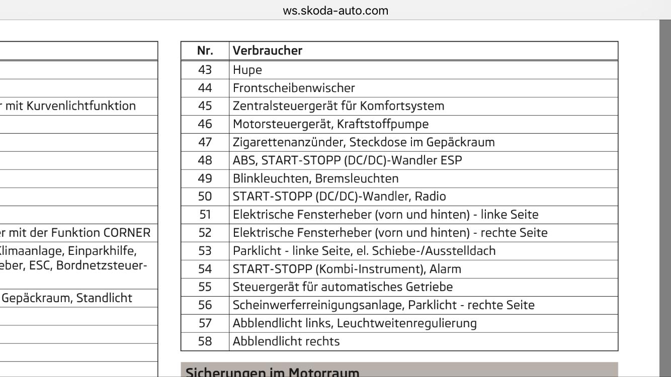 Groß Wie Man Eine Elektrische Schaltung Hinzufügt Ideen - Schaltplan ...