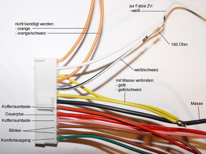 incapro-kabel-2.jpg