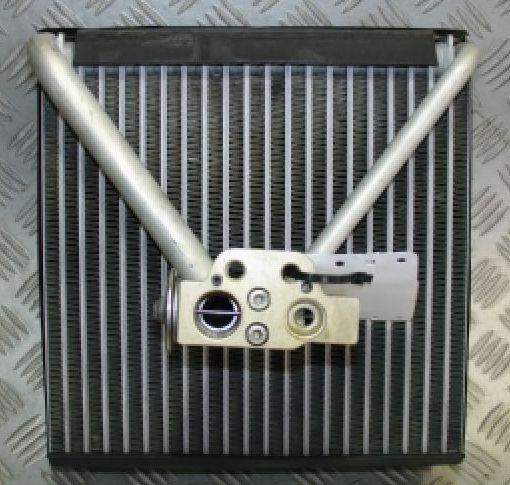 Klimaautomatik Skoda Fabia.jpg