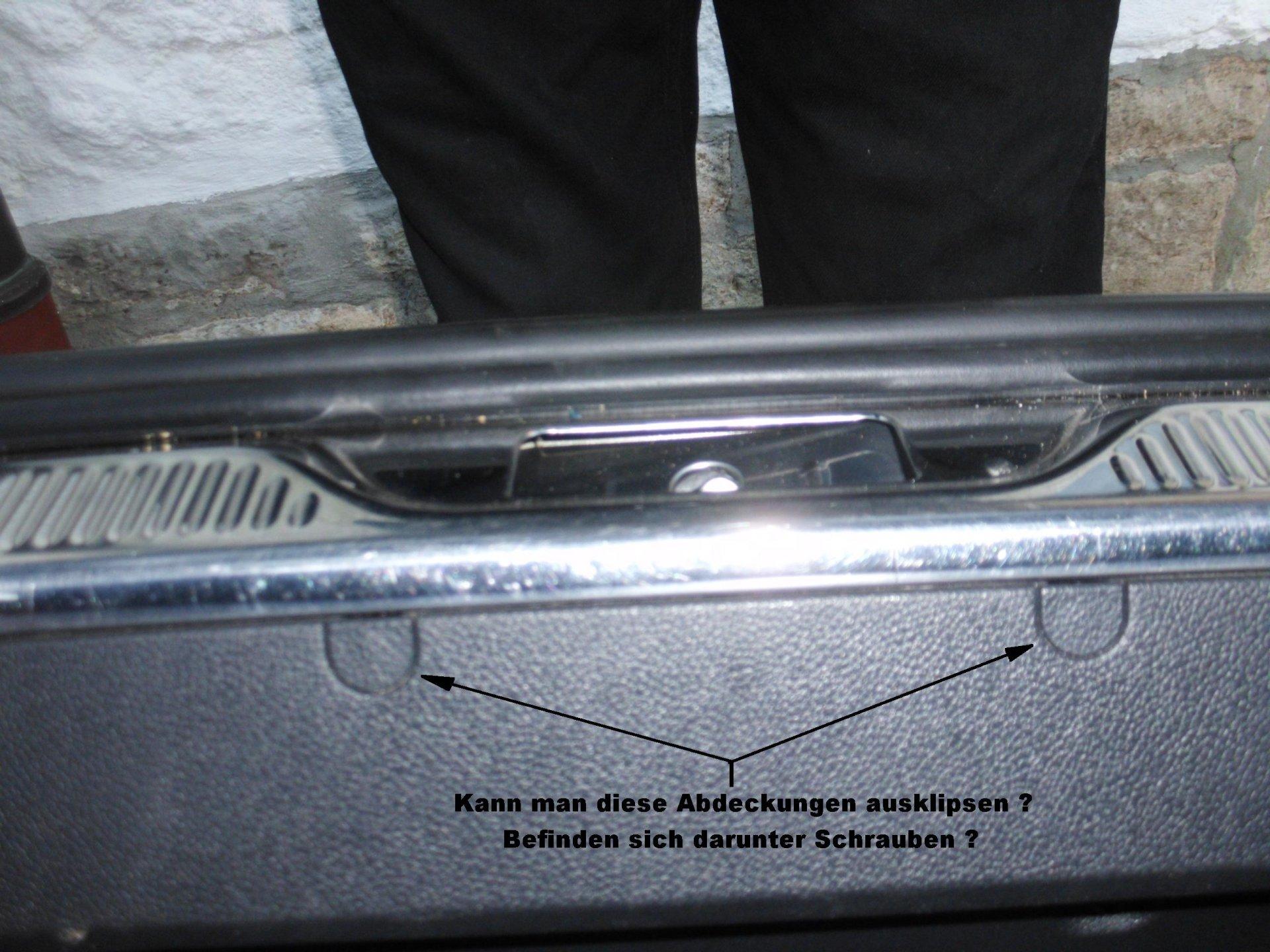 Kofferraum-Verkleidung 1.jpg