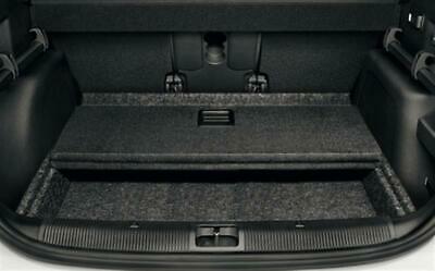 Kofferraumzwischenboden-Combi.jpg