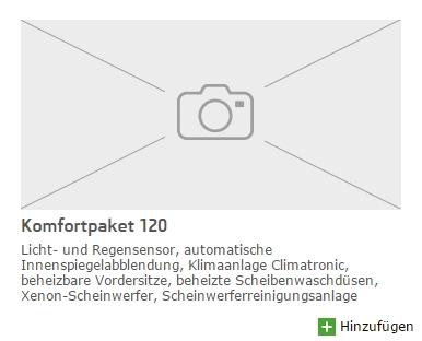 Komfortpaket 120.jpg