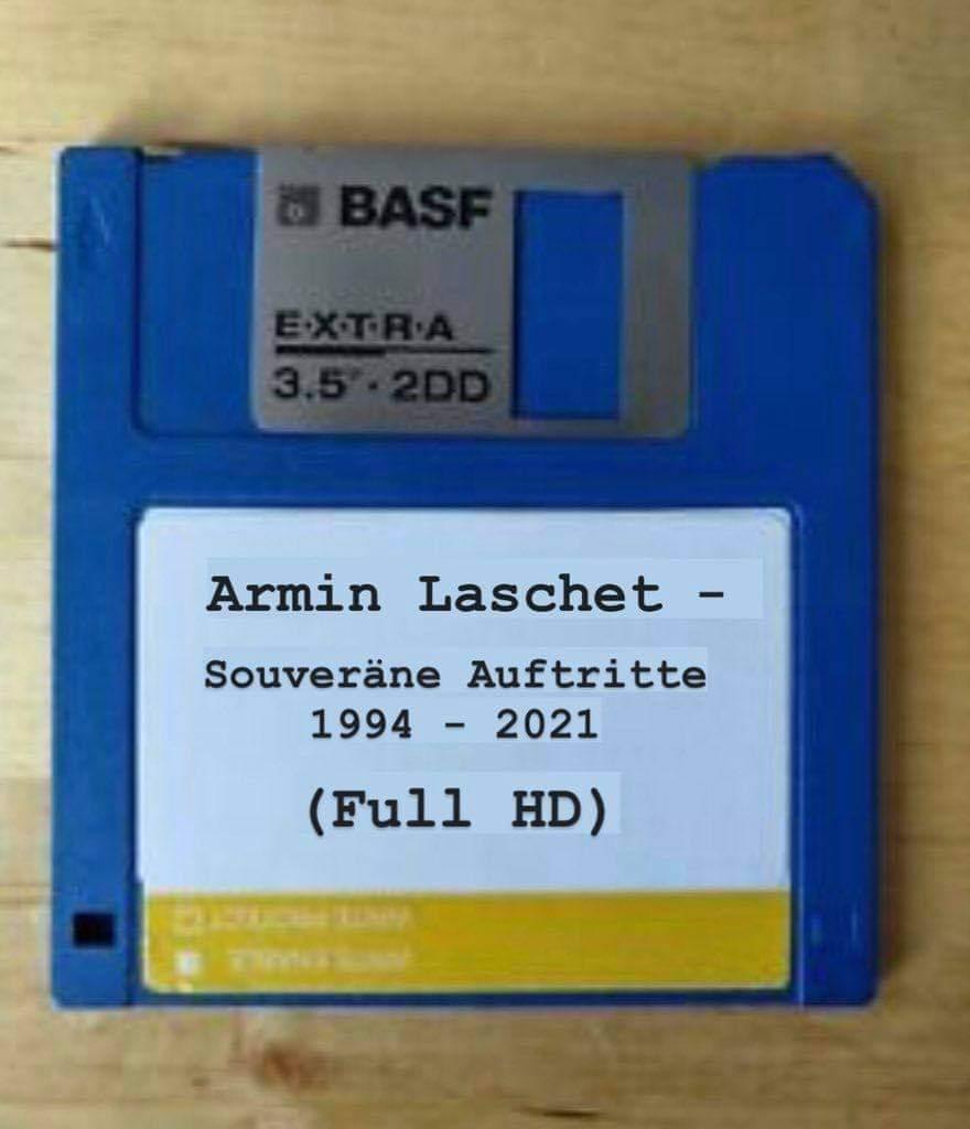 Laschet.jpg
