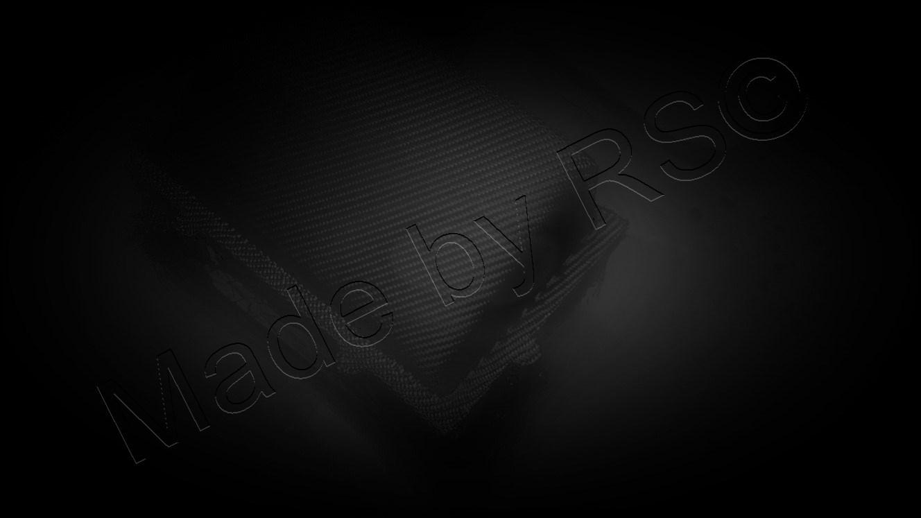 MbRS122.jpg