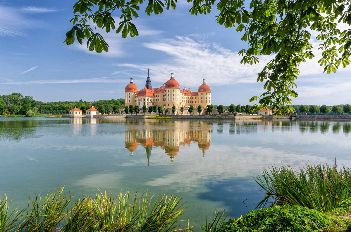 Moritzburg (1 von 3)dslr.jpg