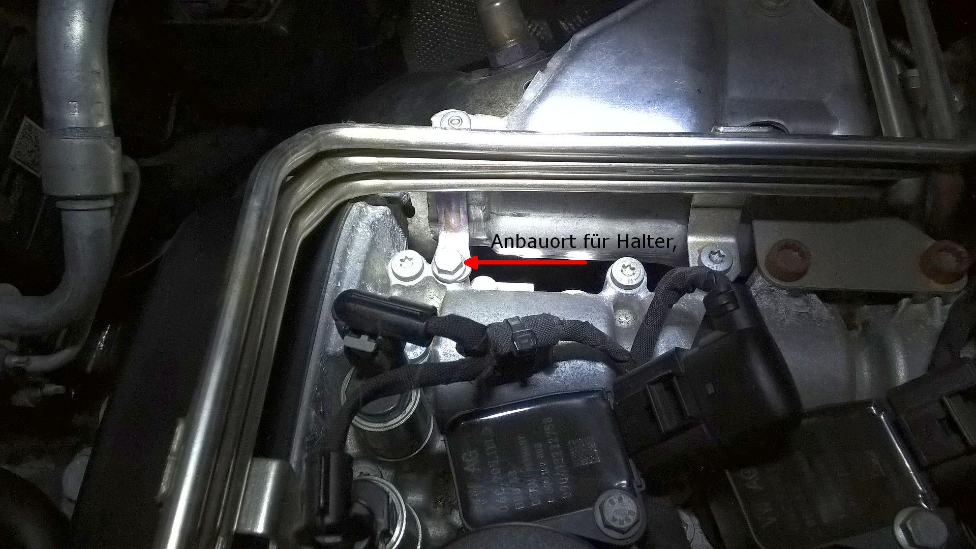 Motorabdeckung-05F.jpg