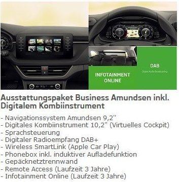 Paket_Business.jpg
