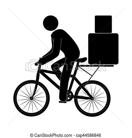 pakete-fahrrad.jpg