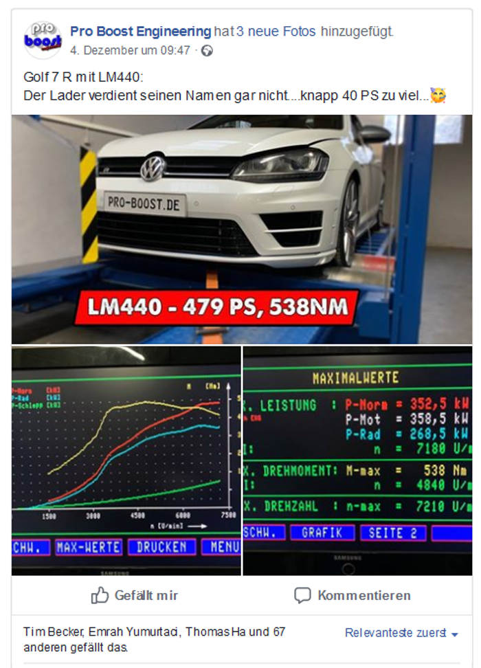 Pro Boost Engineering - Startseite _ Facebook1.jpg