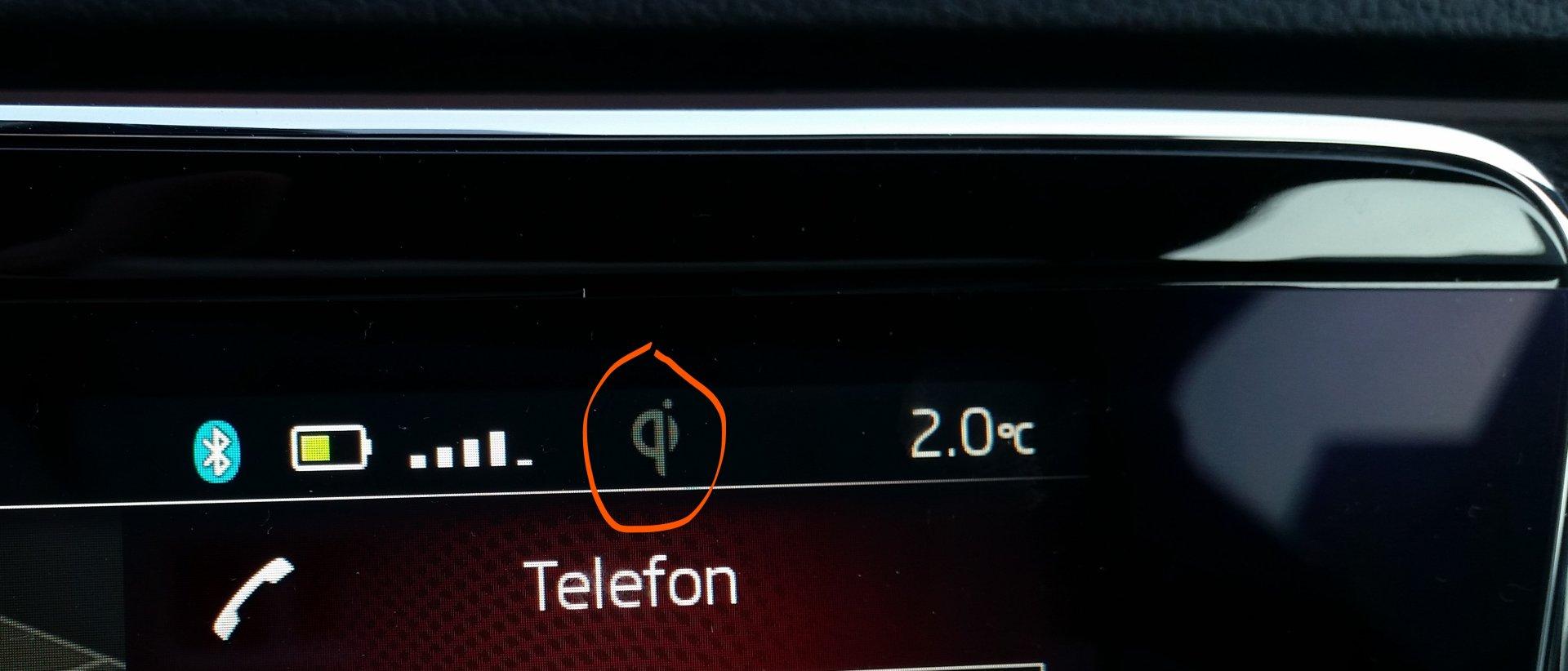 Qi-Symbol-inaktiv.jpg