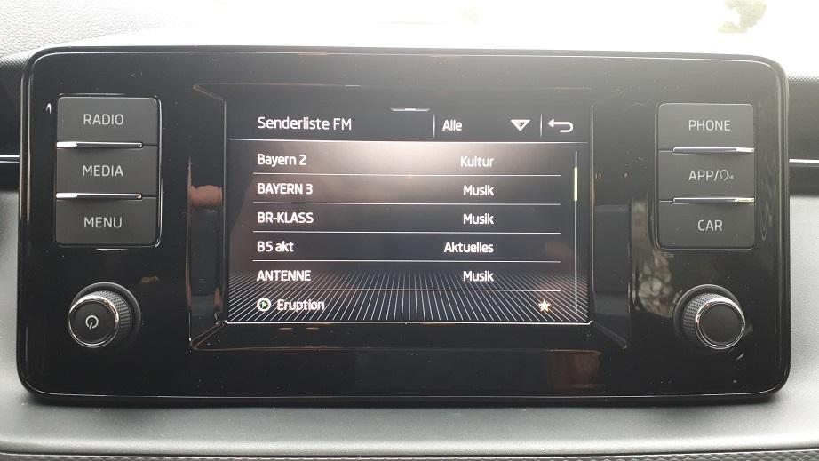 Scala Radio (03).jpg