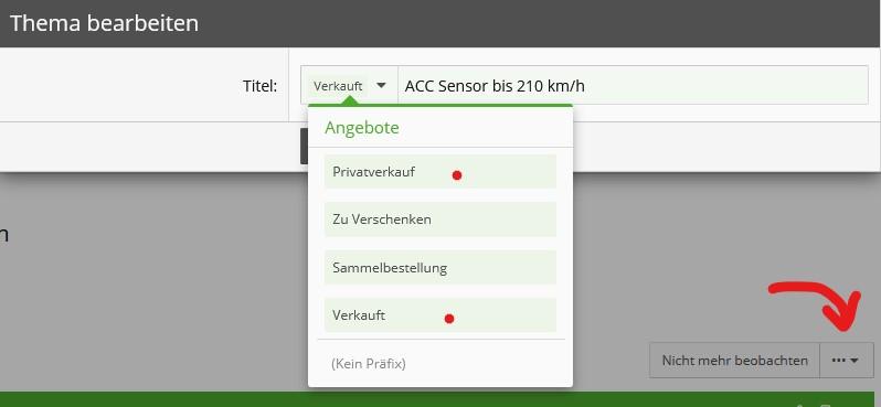 Screenshot 2021-03-19 082830.jpg