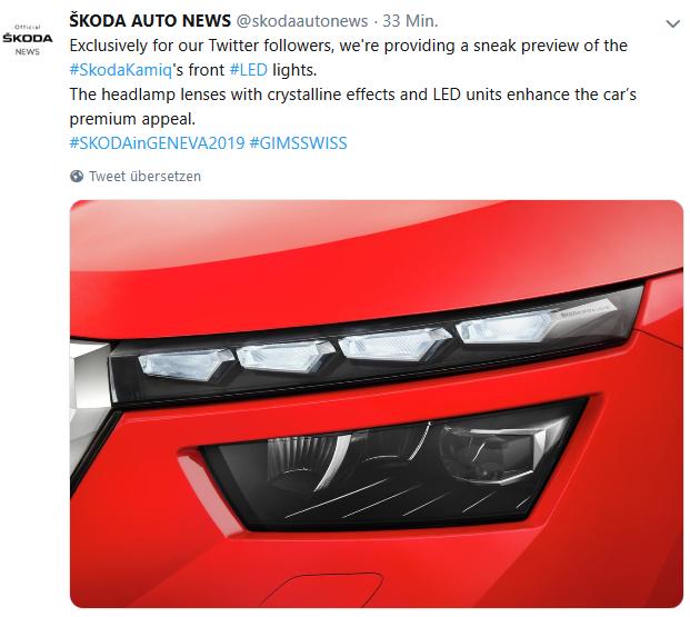 Screenshot_2019-02-20 Twitter.png