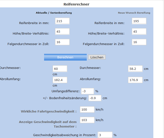 Screenshot_2019-03-29 Reifenrechner - Reifenumfang rechner.png