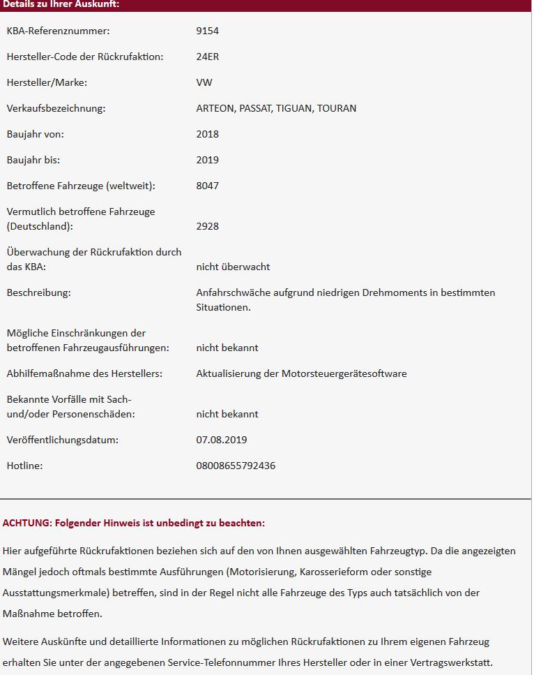 Screenshot_2019-09-04 Kraftfahrt-Bundesamt Rückrufe Detailierte Auskunft.png