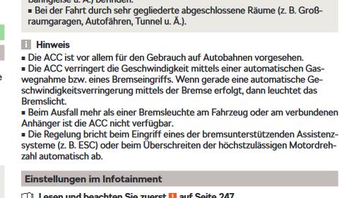 Screenshot_2019-09-18 A7_Octavia_OwnersManual pdf.png