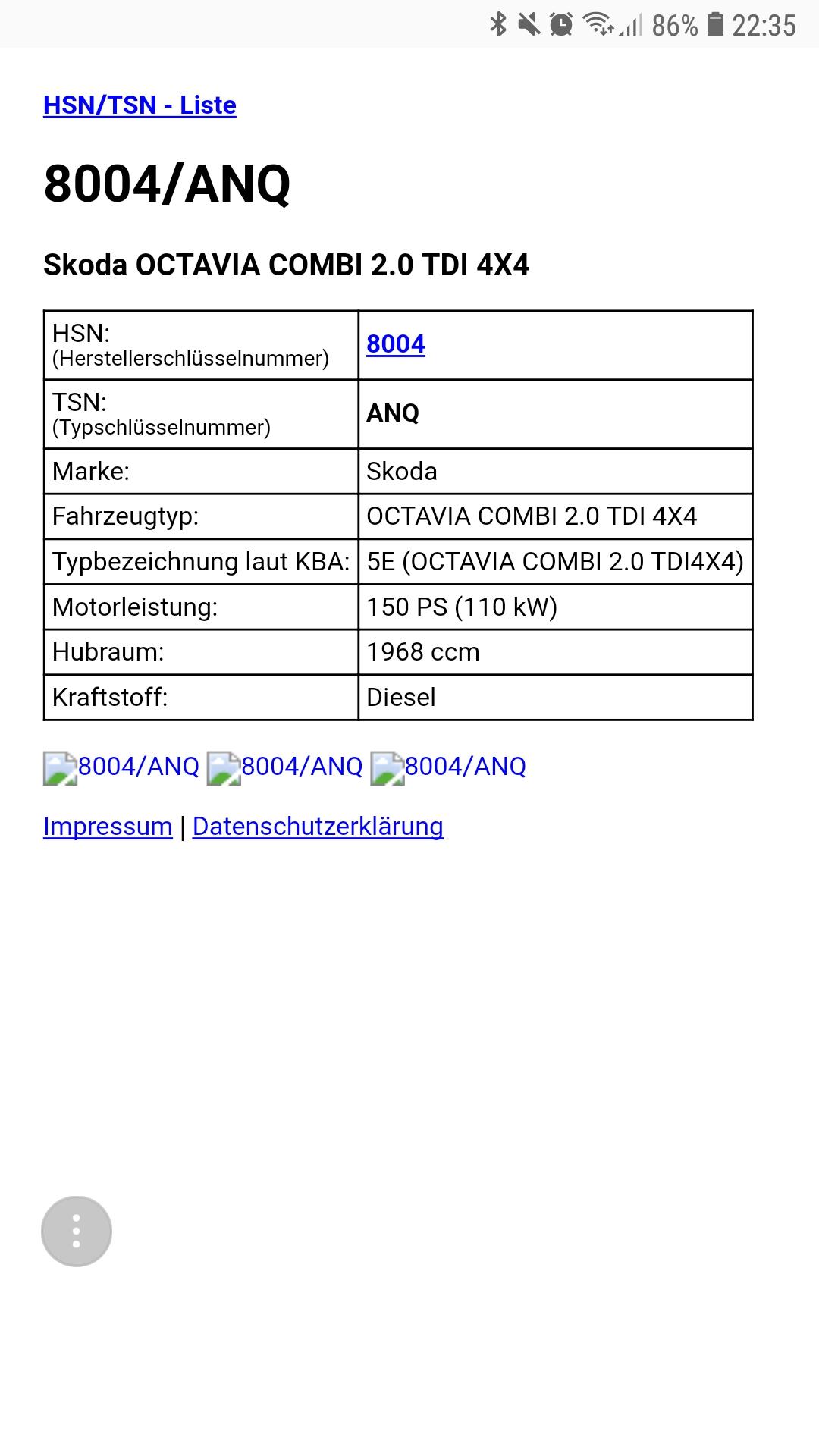 Screenshot_20190312-223531_Samsung Internet.jpg