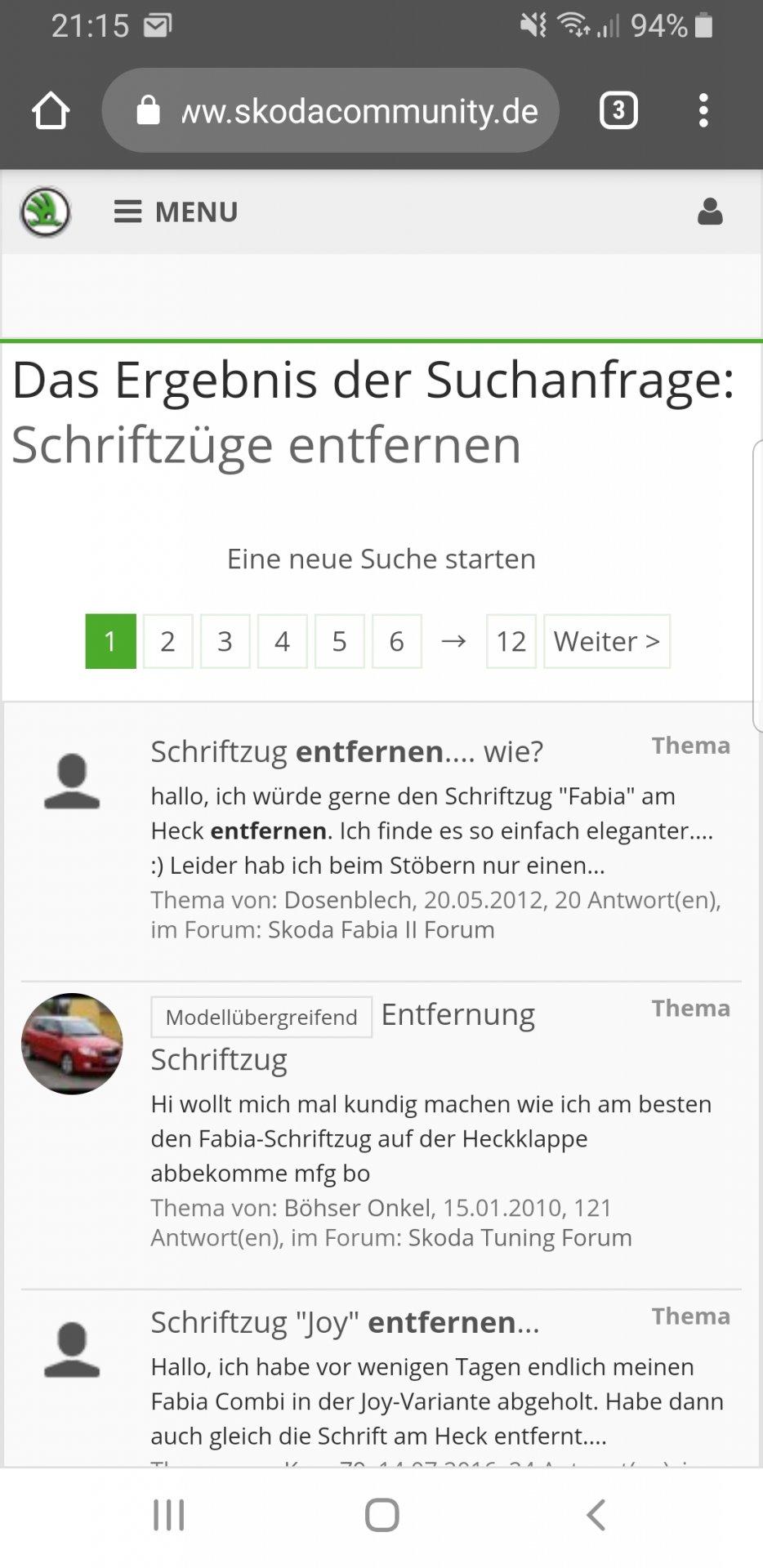 Screenshot_20190522-211533_Chrome.jpg