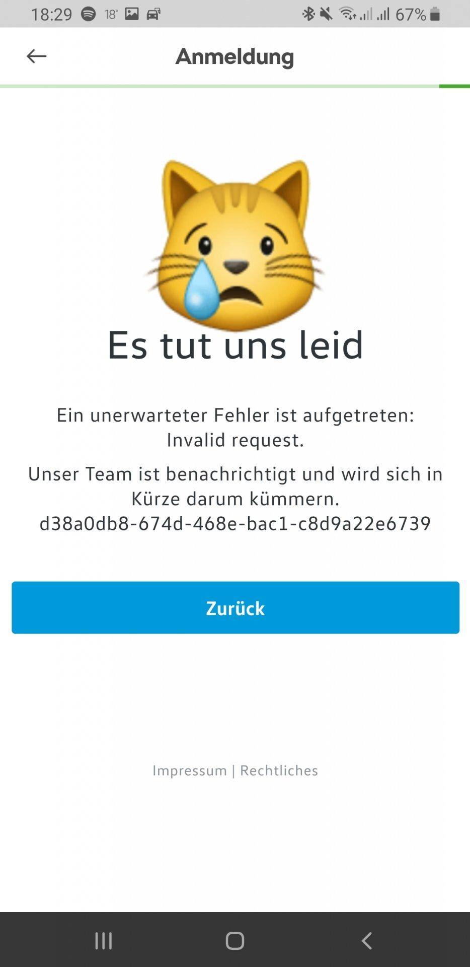 Screenshot_20190731-182902_KODA Connect.jpg