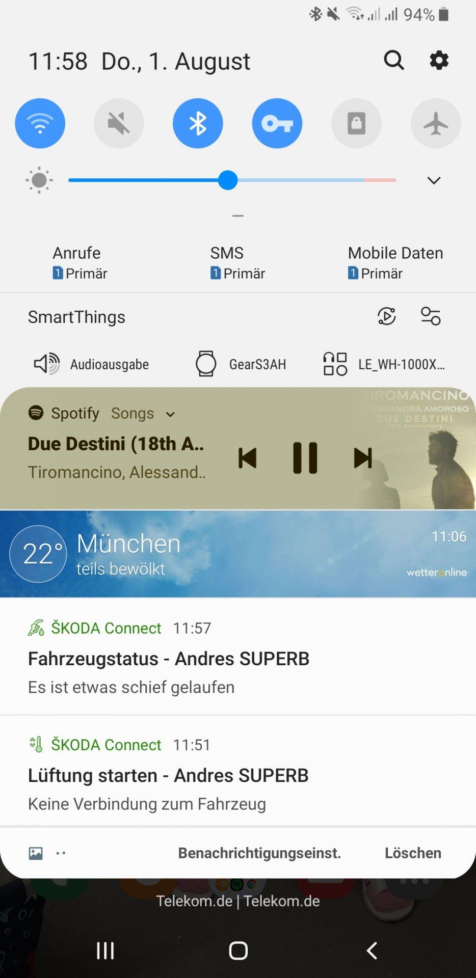 Screenshot_20190801-115838_One UI Home.jpg