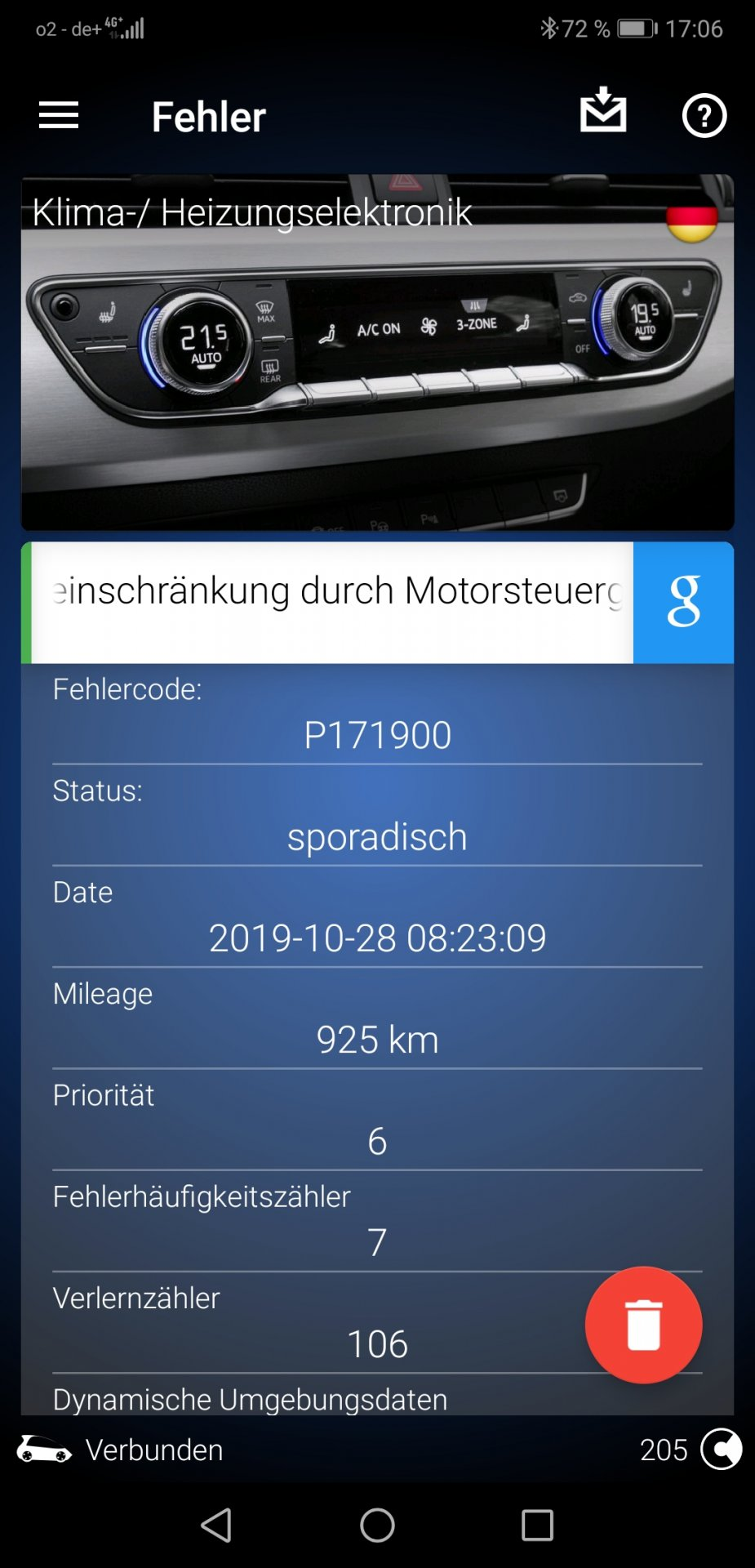 Screenshot_20191121_170650_com.voltasit.obdeleven.jpg