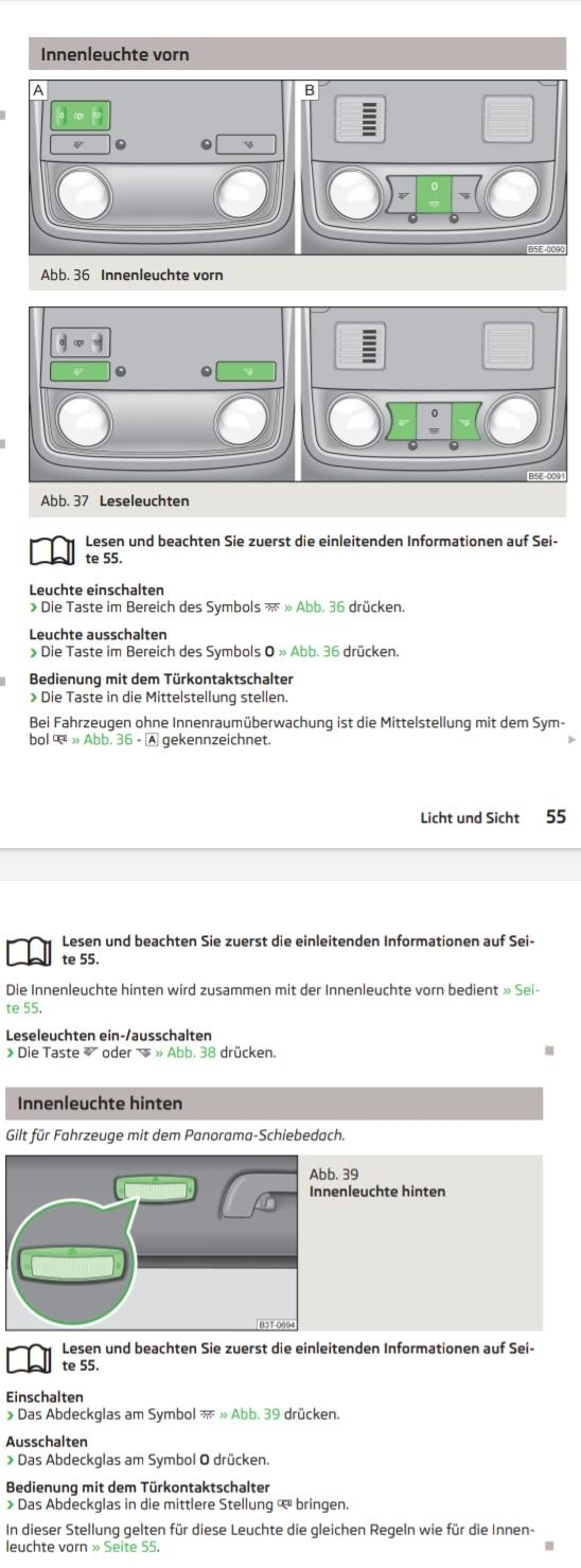 Screenshot_20200125-000440_Drive-01.jpeg